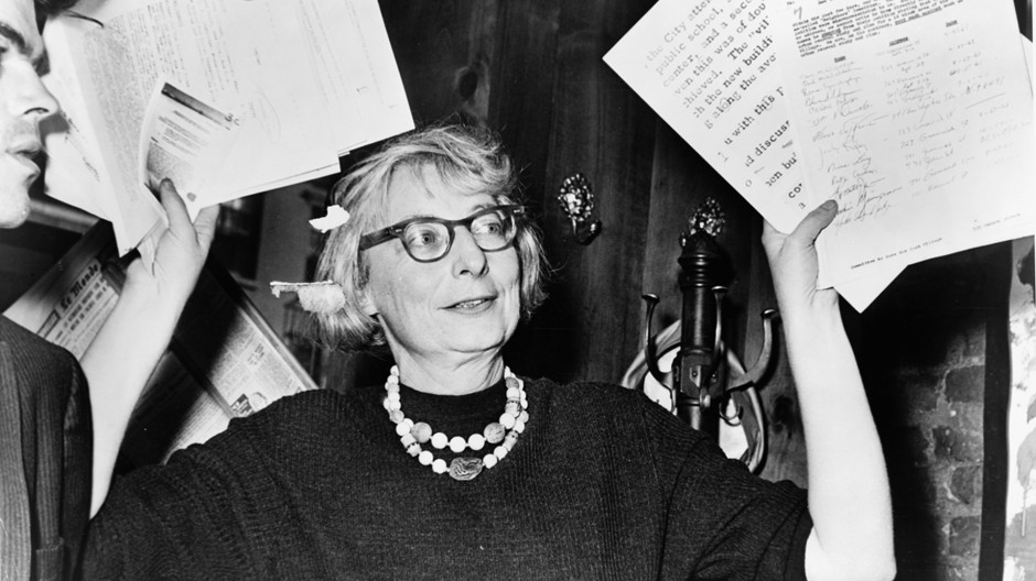 __Citizen Jane