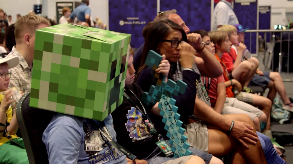 Minecon2015_2 websize