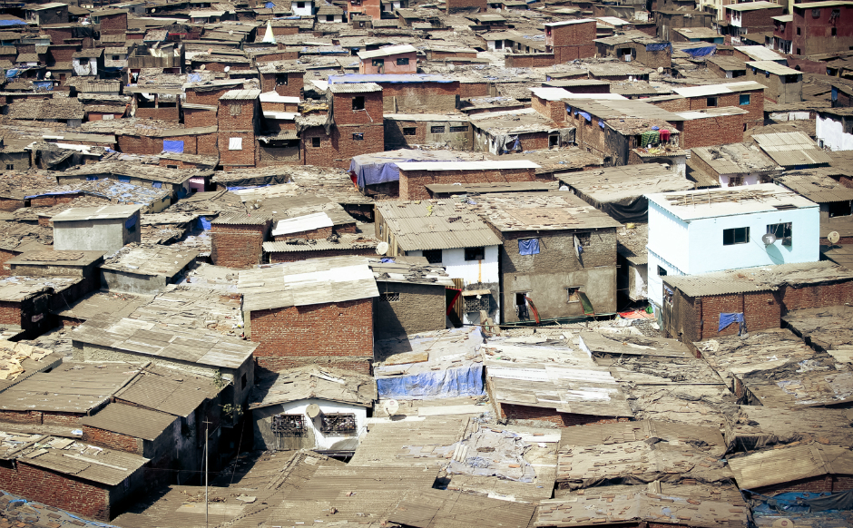 Slums BIDONVILLE_SLUMS_inde-mumbai-panoramique-4783-4784_Credit Nicolas Reeves websize